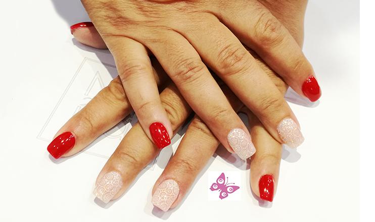nail_center_roma_10