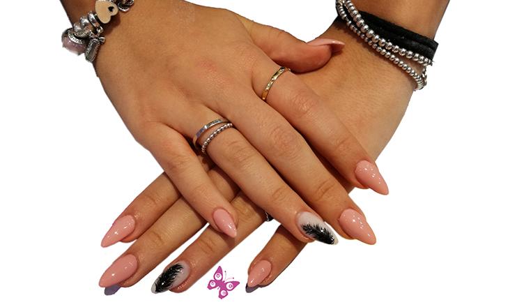 nail_center_roma_11