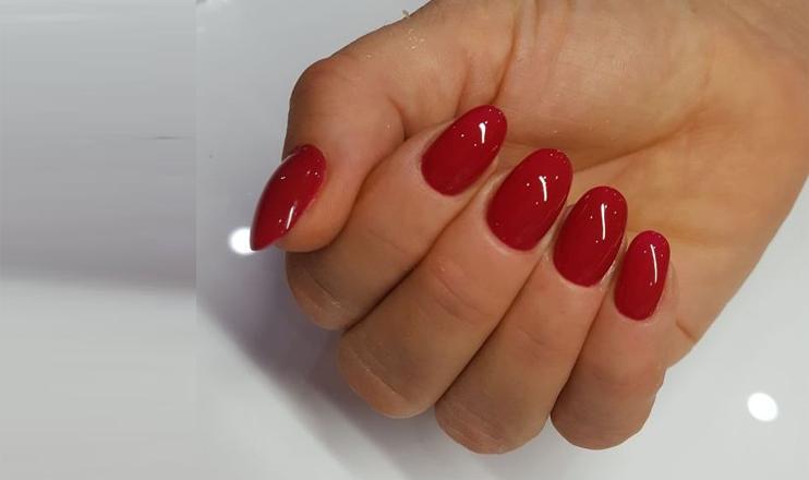 nail_center_roma_8