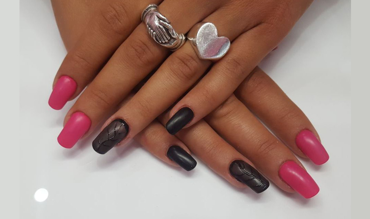 nail_center_roma_9