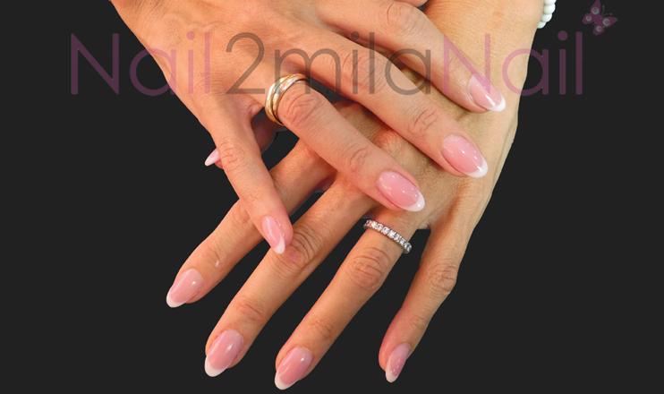 nail-center-roma