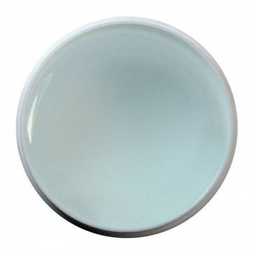 AcrylGel Unghie Clear 30 ml