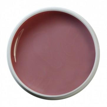 AcrylGel Unghie Cover 30 ml