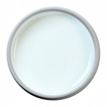 AcrylGel Unghie White 30 ml