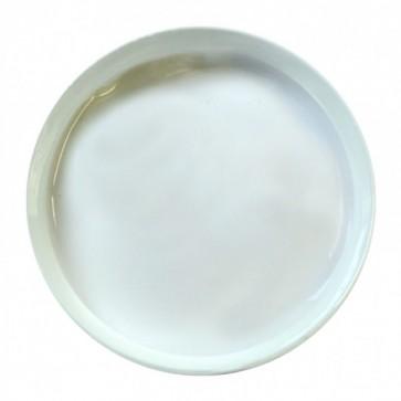 AcrylGel Unghie Milky 30 ml