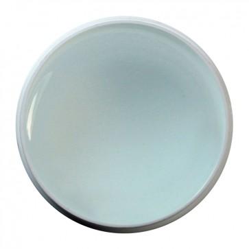 Gel Unghie Basic trifasico 30 ml
