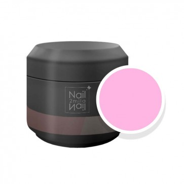 Gel Puro UV Rosa (3208)