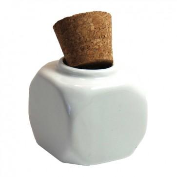Contenitore Liquidi in ceramica