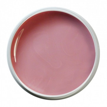 Gel Unghie Cover Pink trifasico 15 ml