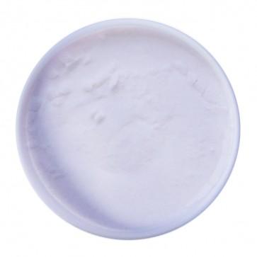 Polvere Acrilica Struttura Clear 15gr