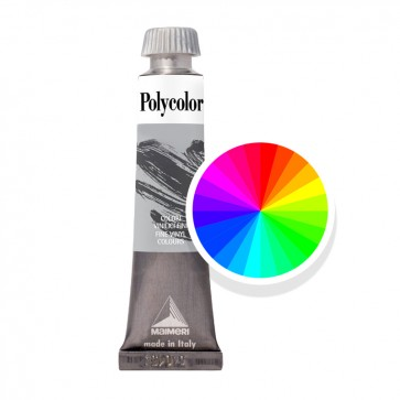Polycolor Maimeri