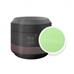 Gel UV Pastel Verde Chiaro (6424)
