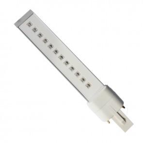 Bulbo 6W per Lampada LED