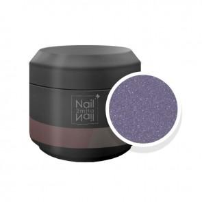 Gel UV Perlato Viola (4042)