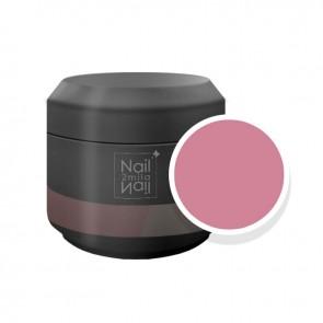 Gel Puro UV Rosa (4165)