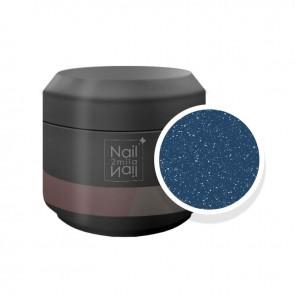 Gel UV Perlato Azzurro (4236)
