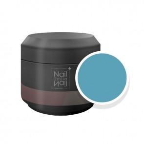 Gel Puro UV Azzurro (4240)