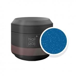 Gel UV Perlato Azzurro (4310)