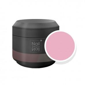 Gel UV Pastel Rosa (6422)