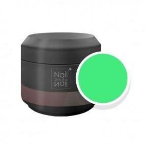 Gel UV Pastel Verde (6427)