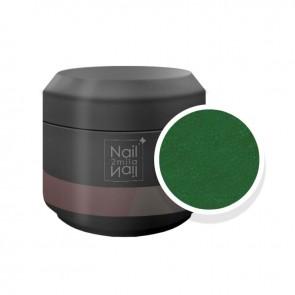 Gel UV Perlato Verde (9308)