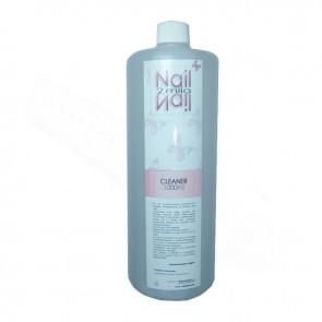 Cleaner Unghie Sgrassante Maxi 1000ml