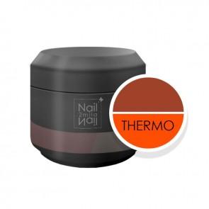 Gel UV Termico Arancione (tc3)
