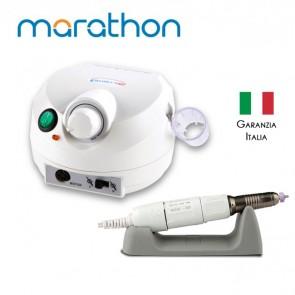 Fresa per unghie Marathon Escort II Pro