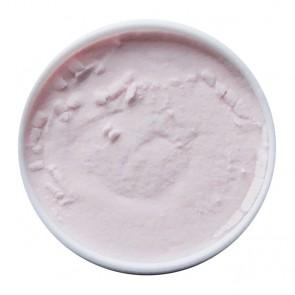 Polvere Acrilica Struttura Skin 15gr
