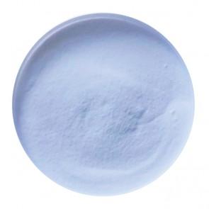 Polvere Acrilica Struttura White 15gr