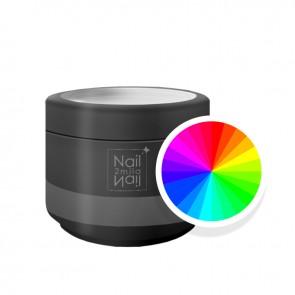 Polveri Colorate 5gr