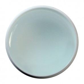 Gel Unghie Sculpting Clear trifasico 30 ml