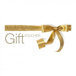 Gift Voucher Regalo